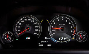 •VEHICLE•DASH•LIGHT•UPGRADES•GAUGE•CLUSTER•REPAIR•KAWARTHALAKES