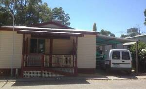 Park Home For Sale Hazelmere Swan Area Preview