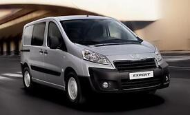 2016 Peugeot Expert 1000 1.6 HDi 90 H1 Van Diesel