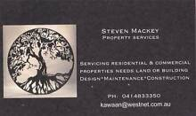 SPM Property Maintanence Mandurah Mandurah Area Preview