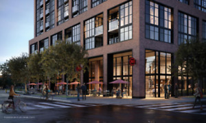Stockyards District Condos Toronto $20000 Discount 416 948 4757