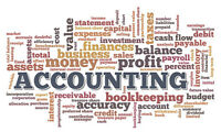 Looking for Professional Accounting at a Reasonable Rate????
