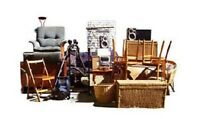 LOW LOW RATES , SAME DAY JUNK REMOVAL SERVICE