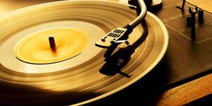 COLLECTION DE VINYLES AVENDRE/VINYL RECORD COLLECTION FOR SALE