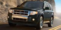 2010 Ford Escape 4WD XLT LEATHER @ lamazda.ca