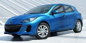 2012 Mazda Mazda3 GS-SKY | *COMING SOON*