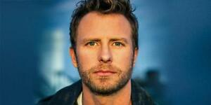 Dierks Bentley Tickets