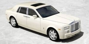 2013 Rolls Royce Phantom BASE