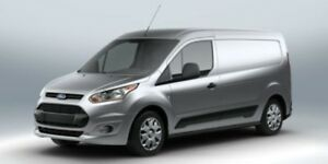 2015 Ford Transit Connect XLT **New Arrival**