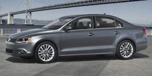 2013 Volkswagen Jetta Sedan Comfortline - CYV Wholesale As-Trade