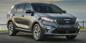 2019 Kia Sorento AWD LX  - Edmonton Dealer