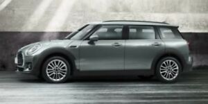 2016 MINI Cooper Clubman Essentials, Loaded, One Owner, No Accid
