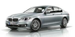 2014 BMW 5 Series Navigation (GPS),  Leather,  Sunroof,  Back-up