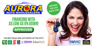 NEED A CAR LOAN!! EVERYONE IS APPROVED!!