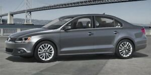 2012 Volkswagen Jetta Sedan HIGHLINE | TDI | BEST IN CLASS FUEL