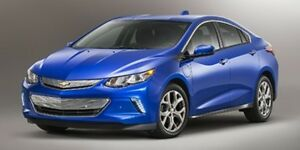 2018 Chevrolet Volt Premier |REAR VISION CAMERA | AUTOMATIC PARK