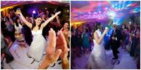 DJ DMX,weddings, mariages,other party's