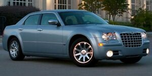 2010 Chrysler 300 C RWD V8 | *COMING SOON*