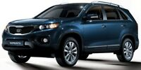 2012 Kia Sorento LX AUTOMATIC Big Discount $$ To Sell Was $18995