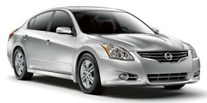 2011 Nissan Altima 2.5 S *COMING SOON*