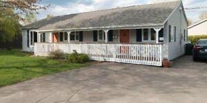 Millidgeville Home for Sale