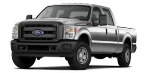 2015 Ford F-250 Diesel SuperCrew   **New Arrival**