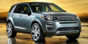 2016 Land Rover Discovery Sport HSE | 20 WHEELS | NAV | MOOONROO