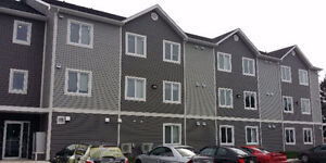 URGENT!!! One bedroom apartment (First of august)