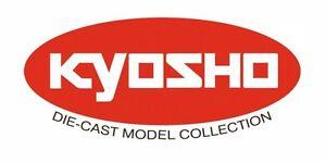 Wholesale Diecast and Resin Model Cars Belleville Belleville Area image 4