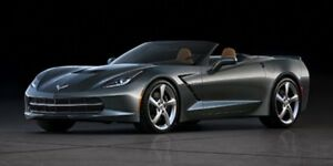 2016 Chevrolet Corvette 2LT |REMOTE VEHICLE START | NAV|