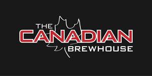 Bartenders - The Canadian Brewhouse Ft. Saskatchewan hiring!