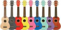 $100/Month Learn Guitar Piano Ukulele at Home from a pro teacher