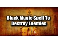 VEDIC ASTROLOGER BLACK MAGIC REMOVAL EX-LOVE GETTING BACK IN UK FROM INDIA