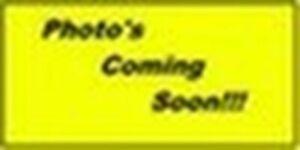 2006 Toyota Tarago ACR30R MY03 GLi Silver 4 Speed Automatic Wagon Invermay Launceston Area Preview