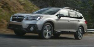 2019 Subaru Outback 2.5i Touring DEMO | TOURING WITH EYESIGHT...