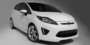 2011 Ford Fiesta SE *COMING SOON*