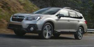 2019 Subaru Outback Premier | EYESIGHT PACKAGE | HEATED MIRRORS