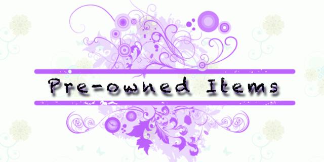 PreownedPowers