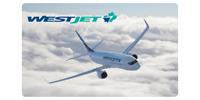 Westjet travel credit