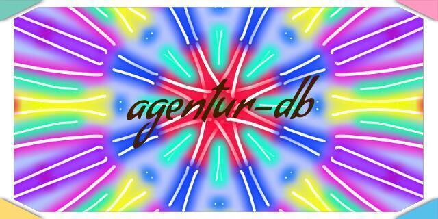agentur-db