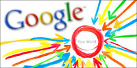 Internet Marketing - 14 Day Risk FREE Trial!