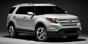 2014 Ford Explorer XLT V6 | *COMING SOON*