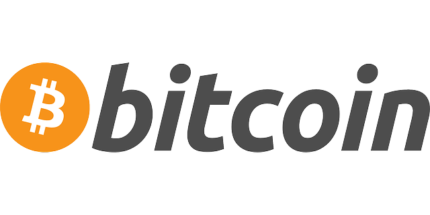 Learn about Bitcoin- What it is and how to use it.