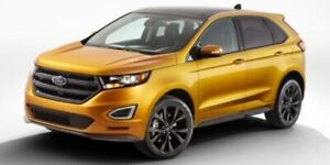 2015 Ford Edge Sport AWD **New Arrival**