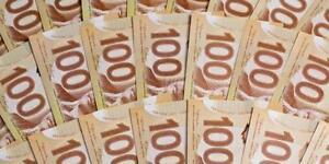 NOUS ACHETONS JEUX VIDEO ET CONSOLE CASH $$$$$$$
