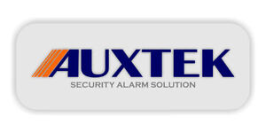 ALARM - CCTV SECURITY CAMERA - SMART HOME - STRUCTURED WIRING