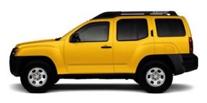 2008 Nissan Xterra SE *COMING SOON*