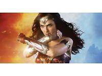 Babysitter/PA/housekeeper/Wonder Woman sought