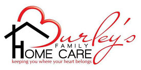 Care/Support Worker