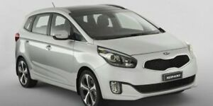 2016 Kia Rondo EX LEATHER Leather,  A/C,